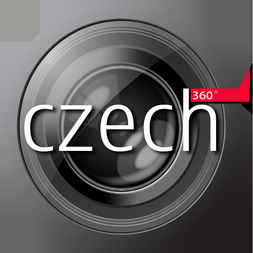 Czech 360
